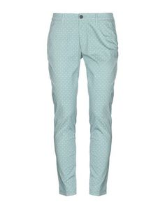 Повседневные брюки Ianux #Thinkcolored
