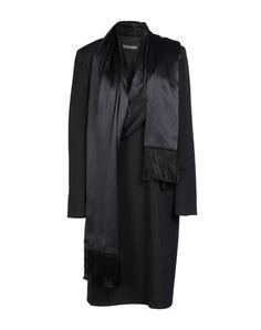Пальто Givenchy