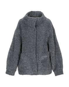 Пальто Tela
