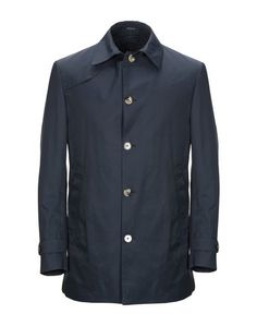 Легкое пальто Royal ROW