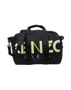 Дорожная сумка Kenzo