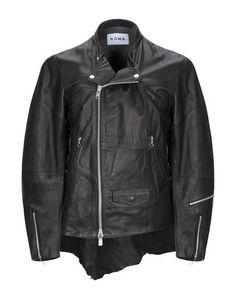 Куртка Noma T.D.