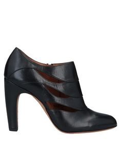 Ботинки Chie BY Chie Mihara