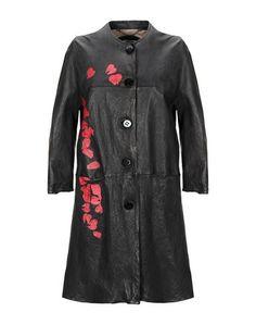 Легкое пальто Pihakapi