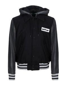 Куртка Off White™
