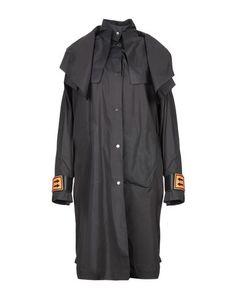 Легкое пальто Off White™