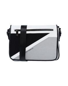 333d667ac213 Купить мужские сумки Guess в интернет-магазине Lookbuck