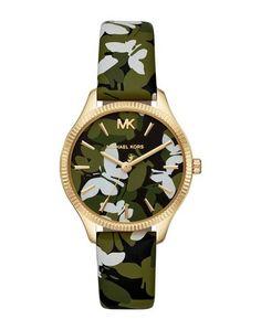 Наручные часы Michael Kors