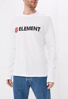 Лонгслив Element