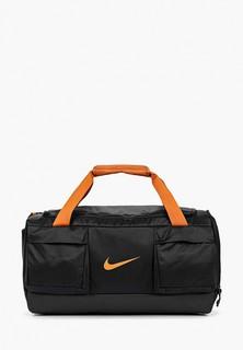 5b31fc1f Купить мужские спортивные сумки Nike в интернет-магазине Lookbuck