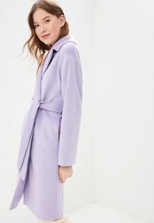 Пальто Self Made