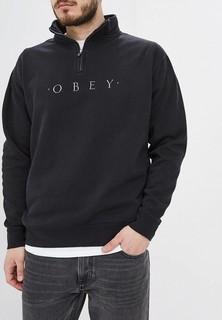 Олимпийка Obey