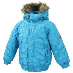 Куртка Huppa Margo 1613AW12