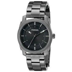 Наручные часы FOSSIL FS4774