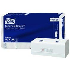 Полотенца бумажные TORK