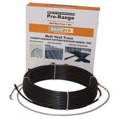 Электрический теплый пол Heat Pro