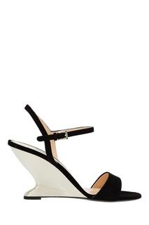 200d31250653 Купить женская обувь Prada в интернет-магазине Lookbuck | Страница 2
