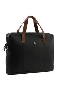 Портфель-сумка Narvin