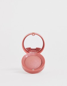 Румяна Bourjois Little Round Pot Rose eclat - Розовый