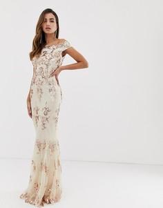 241fe7f7541 Купить женские платья Goddiva в интернет-магазине Lookbuck