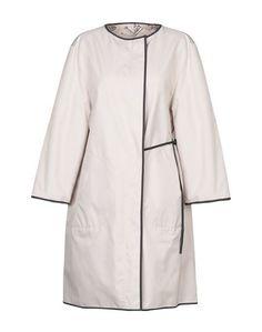 Легкое пальто Akris Punto