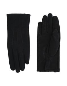 Перчатки MR Massimo Rebecchi