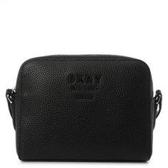 Сумка DKNY R91EHA77 черный