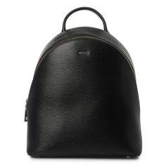 Рюкзак DKNY R74K3010 черный