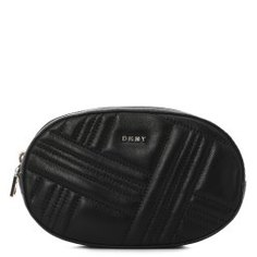 Сумка DKNY R842B965 черный