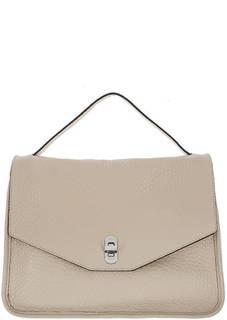 3185480c6e26 Купить Coccinelle одежду, обувь и сумки в Lookbuck | Страница 10