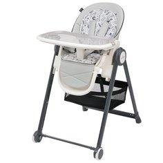 Стульчик-шезлонг Baby Design