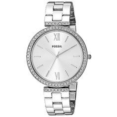 Наручные часы FOSSIL ES4539
