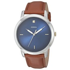 Наручные часы FOSSIL FS5499