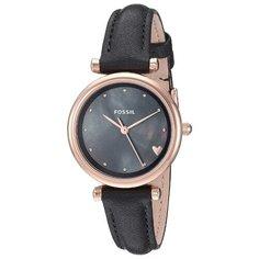 Наручные часы FOSSIL ES4506