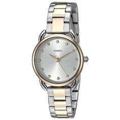 Наручные часы FOSSIL ES4498