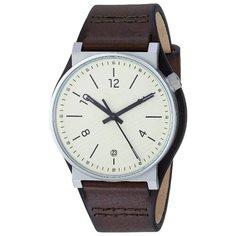 Наручные часы FOSSIL FS5510