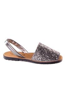 sandals Clara Garcia