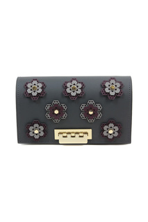 75485db13021 Купить женские сумки ZAC Zac Posen в интернет-магазине Lookbuck
