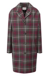 Пальто с карманами Paul&Joe