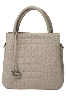 f63cfce1c3f9 Женские кожаные сумки – купить в Lookbuck