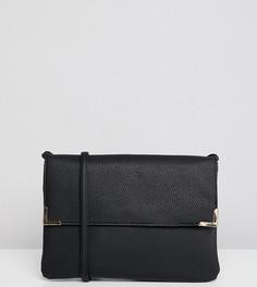fb5a64c111eb Купить женские сумки New Look в интернет-магазине Lookbuck