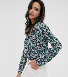 8d23624bd10 Купить женские блузки Esprit в интернет-магазине Lookbuck