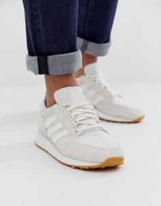 ebc2446a Купить мужские кроссовки Adidas Originals в интернет-магазине ...