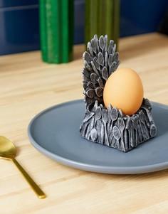 Подставка для яйца Gift Republic - Мульти