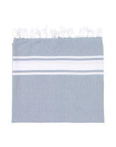 Пляжное полотенце Espadrij