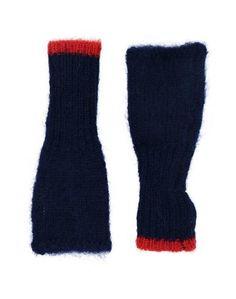 Перчатки Bellerose