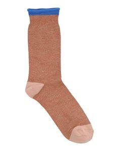 Короткие носки MalÌparmi