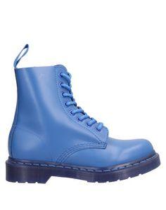 b835d7ca Купить Dr. Martens одежду, обувь и сумки в Lookbuck | Страница 7