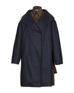 Пальто N21