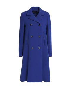 Пальто Vanessa Seward